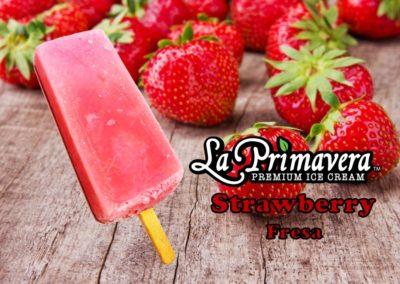Strawberry900x640