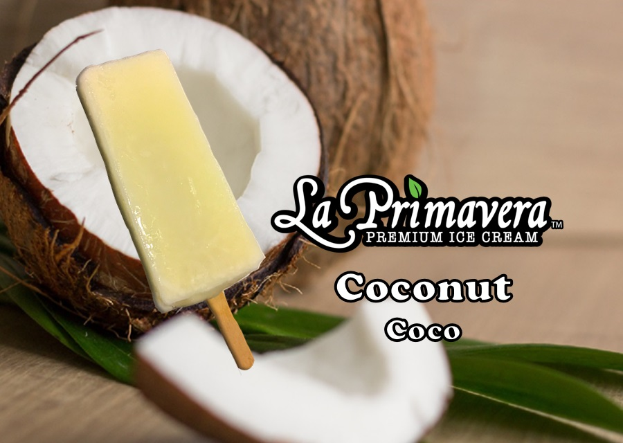 coconut900x640