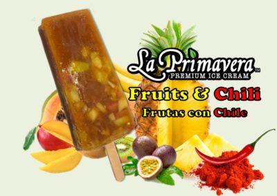 fruits900x640