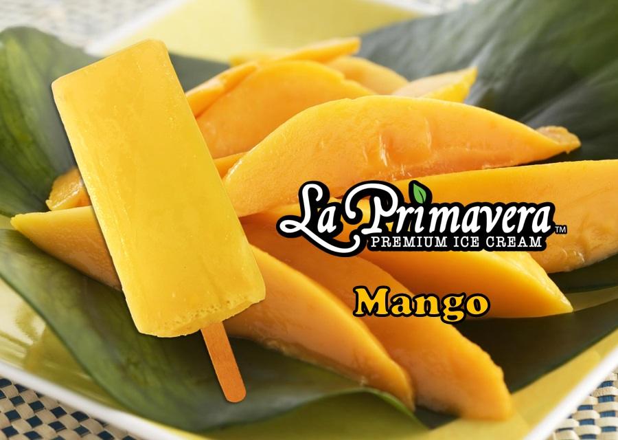 mango900x640