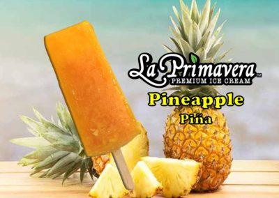 pineapple900x640