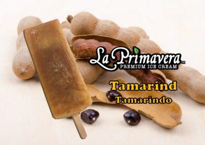 tamarind900x640