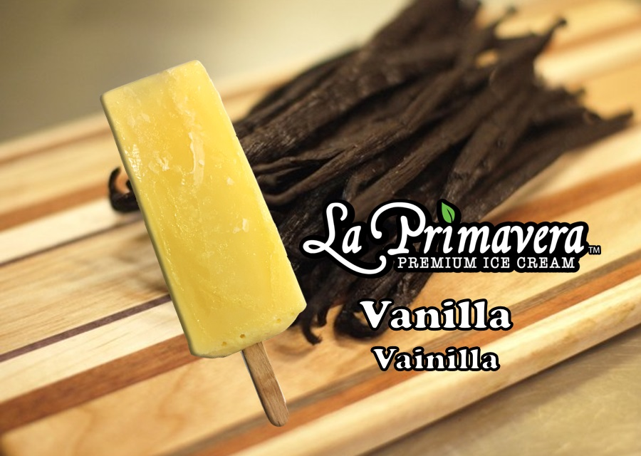 vanilla900x640