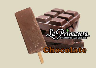 Chocolate900x640