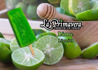 limon900x640