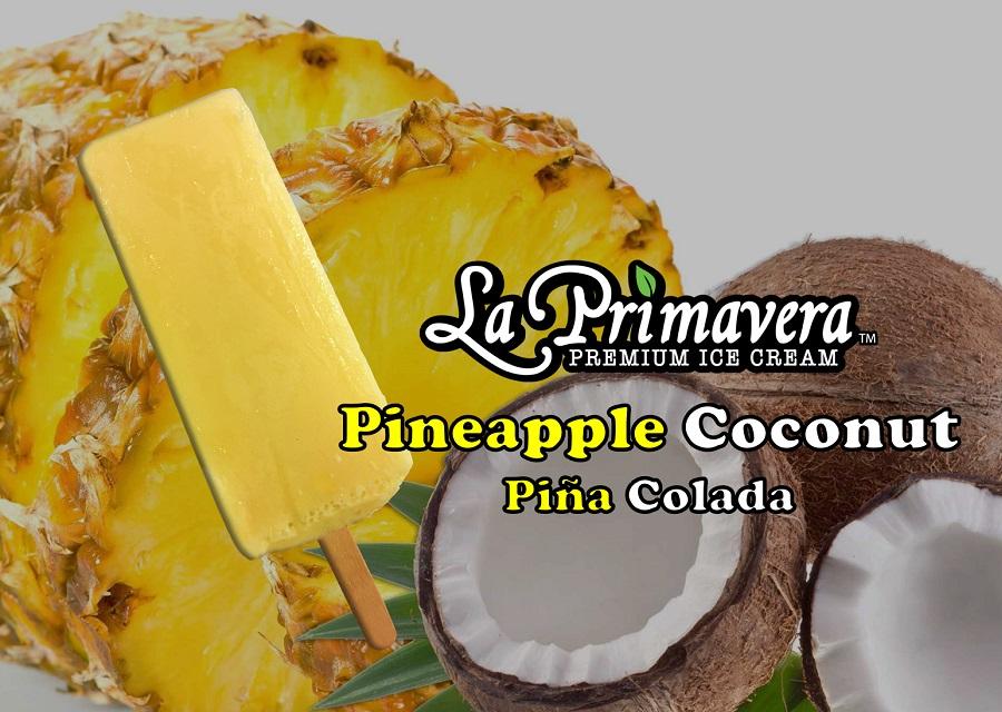 pinacolada900x640